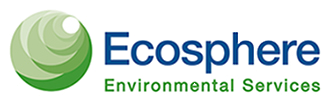 Ecosphere Environmental Services